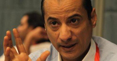 وفد حقوقى مصرى يلتقى فريق العمل المعنى بالاختفاء القسرى بالأمم المتحدة