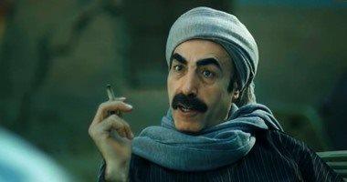 """""""يوم الدين"""" يمثل مصر فى المسابقة الرسمية لمهرجان كان السينمائى الدولى"""
