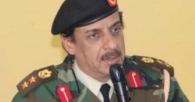 الجيش الليبى: لم نطلق عملية عسكرية لتحرير درنة