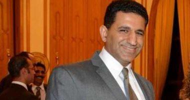 """سفارة مصر فى بلجراد تنظم محاضرة بعنوان """"ملامح الحضارة المصرية فى صربيا """""""