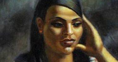 شاهد لوحات محمود سعيد المعروضة فى مزاد بونهامز قبل بيعها