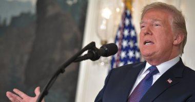 مسئول: ترامب يؤجل فرض عقوبات جديدة على روسيا