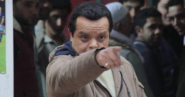 """""""أنا رايح على السعودية"""".. هكذا سخر محمد هنيدى من تأجيل عيد الفطر"""