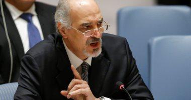 سوريا: نرفض محاولة أردوغان تبرير أعماله العدوانية تحت أى ذريعة