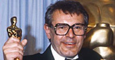 وفاة المخرج الحائز على الأوسكار ميلوش فورمان عن 86 عاماً