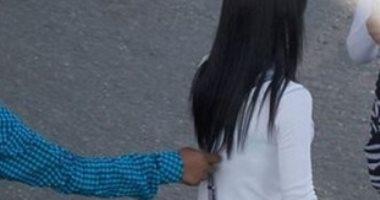 ضبط 98 حالة تحرش بإناث فى الطريق العام خلال حملة أمنية بالبحيرة