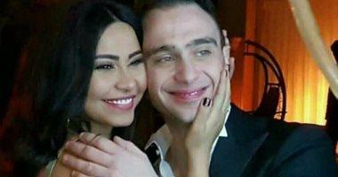 حسام حبيب: شيرين لم تقصد الإساءة لمصر ولا يمكن لأحد أن يزايد على وطنيتها