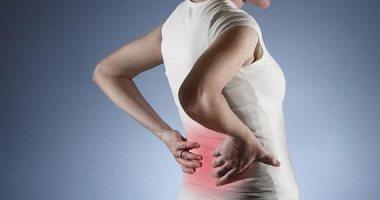 اسباب الفشل الكلوى عند السيدات أهمها المسكنات والأدوية الهرمونية