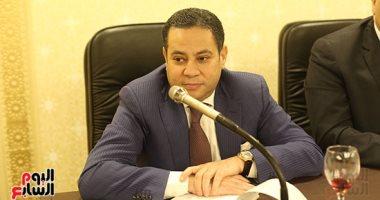 وزير قطاع الأعمال: أرباح الشركة الشرقية للدخان 4 مليارات جنيه سنويا