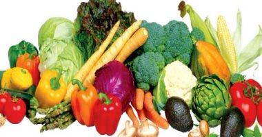 نصائح طبية لتغذية سليمة وجسم صحى