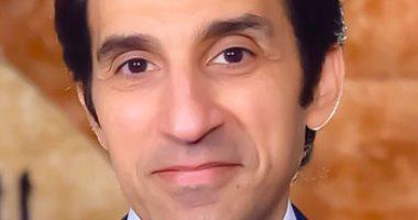 متحدث الرئاسة: الاتفاق على مد فترة تسليم السلطة لحكومة انتقالية بالسودان لـ3 أشهر