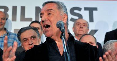 جمهورية الجبل الأسود تعلن سفير صربيا شخصا غير مرغوب فيه