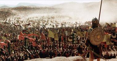فى ذكرى فتح القسطنطينية.. 5 فتوحات إسلامية غيرت التاريخ ومراكز القوى بالعالم