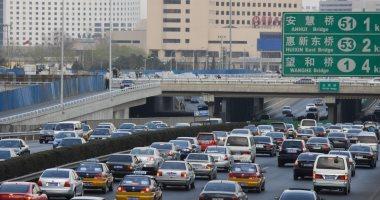 """""""على بابا"""" الصينية تقتحم عالم السيارات ذاتية القيادة وتبدأ اختبارها"""
