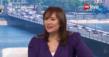 فيديو.. المضيفة مش جمال وشياكة بس.. تعرف على متاعب يتعرضن لها أثناء عملهن
