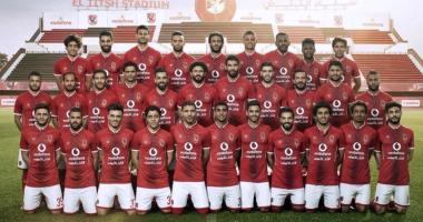 اخبار النادى الاهلى اليوم الاثنين 16/4/2018 اكرامى يعود وتمديد عقد نيدفيد
