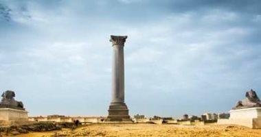 شكوى من المغالاة فى أسعار دفن الموتى بمقابر عمود السوارى فى الإسكندرية