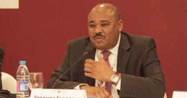 البدوى: السودان يحتاج إلى 5 مليارات دولار دعما للميزانية لمنع انهيار الاقتصاد