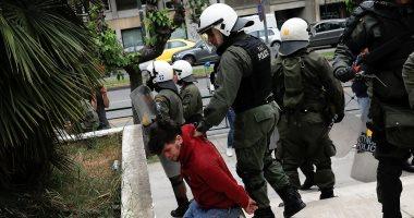 جيش الإكوادور يحذر من ارتكاب أعمال عنف خلال الإضراب الرافض لرفع أسعار الوقود