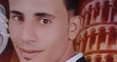 تجديد حبس شيخ مسجد 15 يوما على ذمة قضية مقتل نجله داخل منزله بالسويس
