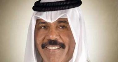 من هو ولي عهد الكويت الشيخ نواف الأحمد الجابر المبارك الصباح