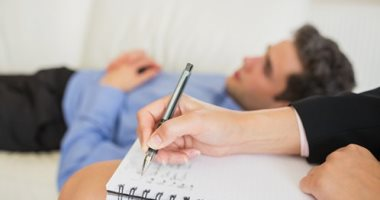 10 ضوابط لإدخال المريض النفسى منشأة صحية للعلاج الإلزامى.. تعرف عليها
