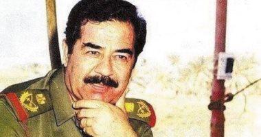 السلطات العراقية تحول يخت صدام حسين لفندق للمرشدين البحريين