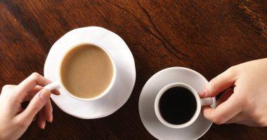 تخلص من إدمانك للقهوة فى خمس خطوات خلال شهر رمضان