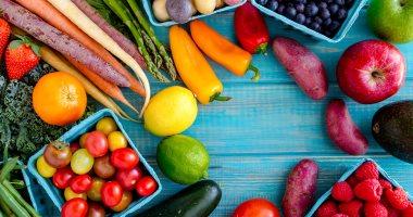 5 أطعمة تعالج ضعف الدورة الدموية وتمنع أمراض القلب