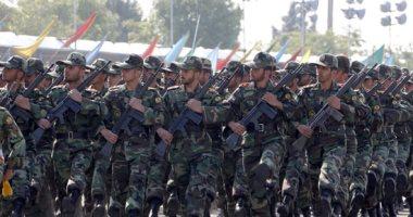 وزير إعلام اليمن: رفع حظر التسليح عن إيران يزيد من صراعات المنطقة