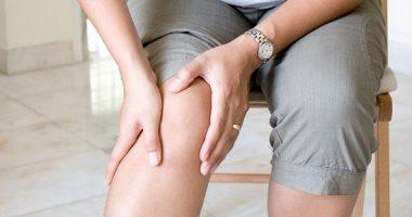 اسباب الروماتيزم وأعراضه وطرق علاجه