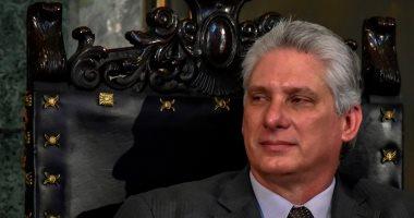 كوبا: عقوبات واشنطن الجديدة تعبير عن العجز والتدهور الأخلاقى