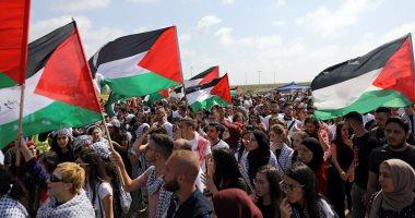 إضراب فى الوسط العربى داخل أراضى الـ48 بسبب ارتفاع معدلات القتل