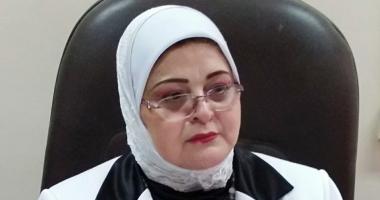 """""""تعليم كفر الشيخ"""": لن تعود هيبة المدرس إلا إذا استردها بنفسه"""