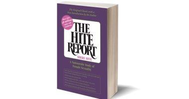 قرأت لك.. تقرير هايتى.. ثورة جنسية أشعلتها 100 ألف امرأة