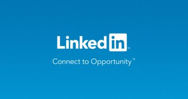 كل ما تريد معرفته عن التصميم الجديد لمنصة LinkedIn