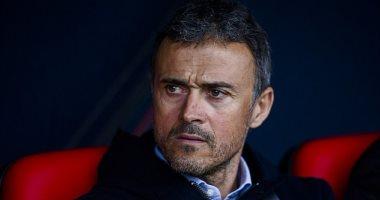 منتخب إسبانيا يواجه مالطا بدون مدير فني في تصفيات اليورو