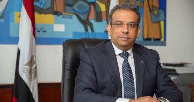 رئيس البريد: 136 مليار جنيه من حجم ودائع الهيئة فى بنك الاستثمار القومى