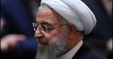طهران: أوروبا لا تتعاون فى شراء النفط الإيرانى