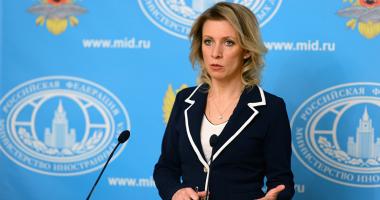 الخارجية الروسية: الاستفزازات اليومية للمسلحين فى إدلب لا يمكن إيقافها بعد