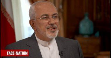 """وزير خارجية إيران: زيادة الوجود العسكرى الأمريكى فى المنطقة """"لعبة خطرة"""""""