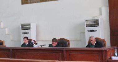 """3 سبتمبر.. الحكم على """" غفير"""" قتل طفل من أجل سرقته"""