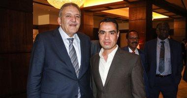 رئيس غرفة الإسكندرية التجارية: مصر تستضيف مؤتمرا دوليا عن اللوجستيات