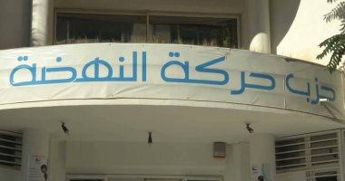 أساليب حركة النهضة الإخوانية لمحاولة تزوير انتخابات الرئاسة التونسية