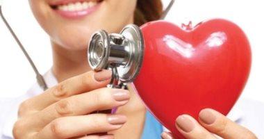 Symptoms of weak heart muscle