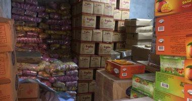 التمثيل التجارى: البضاعة الحاضرة أهم وسيلة لزيادة تصدير السلع المصرية لأوغندا
