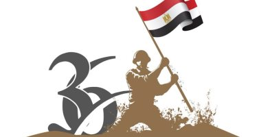 س وج ..  تعرف على خطوات تحرير سيناء ؟ مصر اليوم في عيد