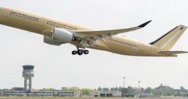طيران الإمارات تطلب 50 طائرة إيرباص إيه350 بقيمة 16 مليار دولار
