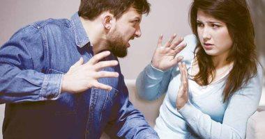 زينب لمحكمة الأسرة: زوجى طلقنى بسبب ذهابى للمستشفى دون إذنه ورفض إثبات الطلاق