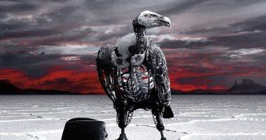 HBO تكشف عن فيديو تشويقى لـ الموسم الثالث من مسلسل الخيال العلمي  Westworld